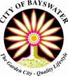 City of Baywater logo