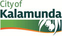 City of Kalamunda logo