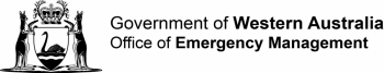 Office of Emergency Management